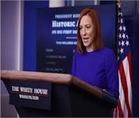 البيت الأبيض: تحقيق الصحة العالمية حول منشأ كورونا يجب أن يكون واضحا