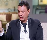 محامي عباس أبو الحسن يكشف تفاصيل التعدي عليه من طبيب الأسنان المتحرش   فيديو