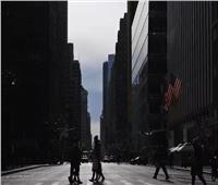 أحياء الأعمال في نيويورك تبحث عن مستقبل جديد بعد كورونا
