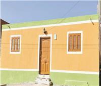 «حلم طال انتظاره».. جولات مكوكية لاستطلاع آراء الأهالي في «تطوير القرى»