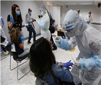 لبنان تسجل 3906 إصابة جديدة بفيروس كورونا