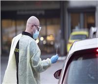 النرويج تغلق حدودها لمكافحة انتشار فيروس كورونا