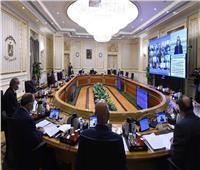 حصاد مجلس الوزراء اليوم.. 11 قرارًا ومتابعة جهود مكافحة كورونا