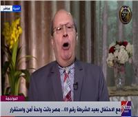 عبد الحليم قنديل: ملحمة يناير 1952 من أعظم أحداث التاريخ المصري
