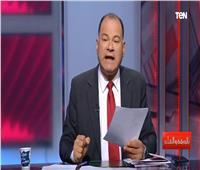 الديهي: مصر ستصبح ضمن أكبر 10 دول مصدرة للغاز في العالم