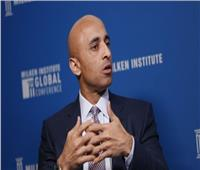 سفير الإمارات بأمريكا: سنعمل مع إدارة بايدن لإحلال السلام