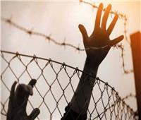 إصابة 38 أسير فلسطيني في سجون إسرائيل بكورونا