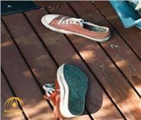 سر عبارة «اعدل الشبشب المقلوب».. و8 نصائح للتعامل مع الأحذية