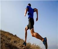 الرياضة تحمي العضلات من الالتهابات