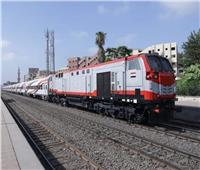 ننشر مواعيد قطارات بورسعيد.. تمر ببنها والزقازيق