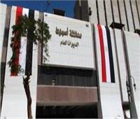 أسيوط في 24 ساعة.. تطوير قرى الظهير الصحراوى ضمن مبادرة حياة كريمة