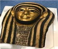 من إيطاليا إلى أمريكا.. مساعي وزارة السياحة لاسترداد آثار مصر بالخارج