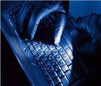 جوجل: قراصنة تابعين للحكومة الكورية يستهدفون أعضاء مجتمع الأمن السيبراني