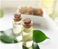 يعالج الجفاف والحكة.. 5 فوائد مهمة لـ«زيت الشاي» للبشرة