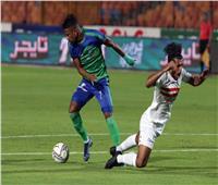 مواعيد مباريات اليوم الخميس بالدوري المصري والقنوات الناقلة