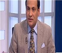 أستاذ تخطيط: «حياة كريمة» ركزت على أوضاع الفلاح وتنمية الريف المصري