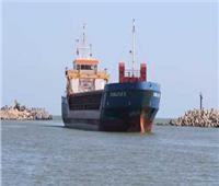 لسوء الأحوال الجوية.. إغلاق ميناء البرلس بكفر الشيخ