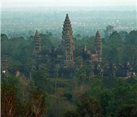 اكتشاف مدينتين عمرهما 4 آلاف عام وسط الصين