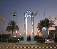 «من أجل مصر» تنظم ندوة للربط بين التدريب الرقمي وسوق العمل بهندسة حلوان