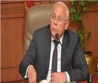 محافظ بورسعيد: أصبحنا قبلة الاستثمارات العالمية