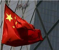 الصين: استقلال تايوان يعني الحرب