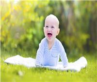 فوائد أشعة الشمس في الشتاء للأطفال