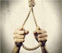 «تعاني من السمنة».. انتحار طفلة داخل غرفتها بعد تعرضها للتنمر