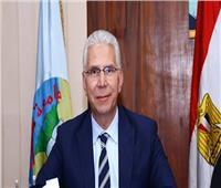 جامعة طنطا تتقدم 115 مركزًا في تصنيف «ويبومتركس» الإسباني 2021