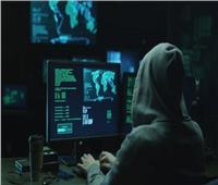 ضبط مجموعة كبيرة من مجرمي الإنترنت بأوروباوأمريكا