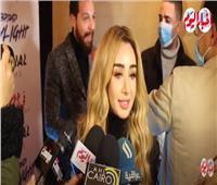 فيديو| هنا الزاهد: أنا من أفراد عصابة مينا مسعود «في عز الضهر»