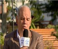 وكيل «إسكان بورسعيد» يوضح تفاصيل تحويل «هاجوج» إلى منطقة سياحية | فيديو