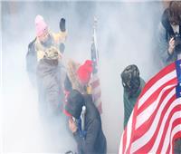 تايمز: الولايات المتحدة تحذر من تصاعد مخاطر الهجمات من قبل متطرفين محليين
