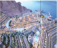 10 مشروعات قومية تغيـِّر خريطة السياحة المصرية