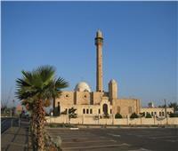 تعليق صلاة الجمعة غدًا في فلسطين بسبب «كورونا»