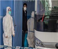 الصين: خبراء الصحة العالمية ينهون الحجر الصحي ويبدأون تقصيا بشأن منشأ كورونا