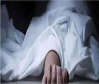 التصريح بدفن جثة ربة منزل سقطت من القطار بالجيزة