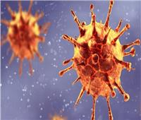 استشارى أوبئة: فيروس كورونا قد يتحور فى الموجة الثالثة
