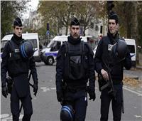 حكم بالاعتقال الإداري على 110 من المشاركين في احتجاجات 23 يناير بموسكو