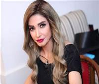 روجينا: البطولة المطلقة في مسلسل «بنت السلطان» مسؤولية كبيرة