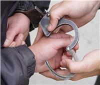 انفراد  زعيم العصابة «شرطي سابق».. تفاصيل التحقيق في النصب باسم «مجدي يعقوب»