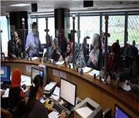 هؤلاء ممنوعون من فتح حسابات في البنوك المصرية