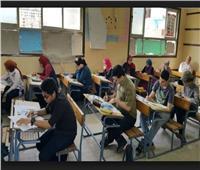 مراجعة مادة العلوم للصف الرابع الإبتدائي على «مدرستنا»