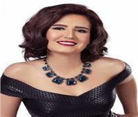 هنا شيحة: «مش عاوزة أي حاجة تدخل حياتي غير الفلوس»