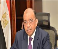 وزير التنمية المحلية يقضي إجازة 25 يناير وعيد الشرطة مع أسرته