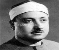 قارئ السلطان.. الصدفة تقود الشيخ محمد الطوخي للشهرة