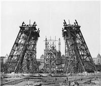 أكثر من 7 ملايين زيارة سنويًا لبرج إيفل