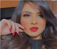 ياسمين عبد العزيز تخطف الأنظار بإطلالة جذابة |فيديو
