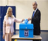 «صدارة غير حاسمة».. حزب نتنياهو يحافظ على تقدمه في استطلاعات الرأي