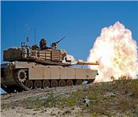 البنتاجون يطور دبابة القتال الرئيسية «أبرامز»  فيديو