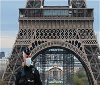 لنقص لقاحات كورونا.. فرنسا توقف عمليات التطعيم